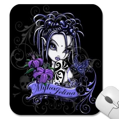tatto: Gothic Tattoos Style Design Photos