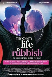 Watch Modern Life Is Rubbish Online Free in HD