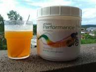 Kelebihan Performance Drink - Minuman Isotonik yang lebih sihat