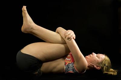 the best yoga for you pavanamuktasana  windremoving pose