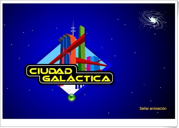 http://web.imactiva.cl/descargas/imactiva/demo_actividades/swf/matematica/ciudad_galactica.swf