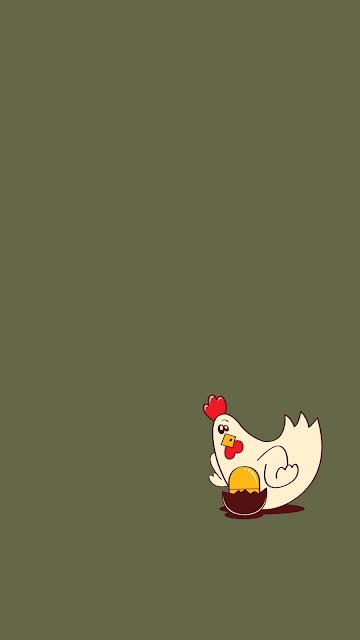 خلفيات,دجاج,أخبار,المغرب,السعودية,أخبار المغرب,العراق,خلفيات جميلة,خلفيات حب للمونتاج,خلفيات فيديو,طبيعة,يستورد دجاج,خلفيات زهور للمونتاج,الدجاج,خلفيات كروما للمونتاج,خلفيات لامعة للمونتاج,ملفات الفساد,خلفيات كروما للمونتاج hd,خليها تقاقي,مونتاج