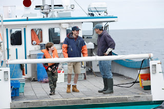 manchester by the sea-ben obrien-casey affleck-kyle chandler
