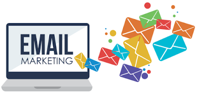 Strategi Pemasaran Dengan Email Marketing