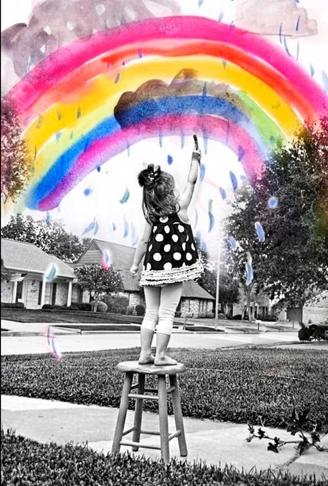35_Photoshop_children_designs_that_will_inspire_you_by_saltaalavista_blog_image_23
