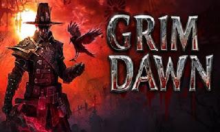 http://www.ripgamesfun.net/2017/03/grim-dawn-downlaod.html