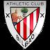 Kit Athletic Bilbao 2019/2020 - FTS 15/DLS