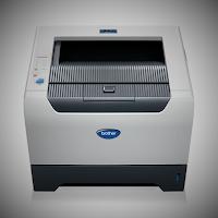Descargar Driver para impresora Brother HL-5250dn Gratis