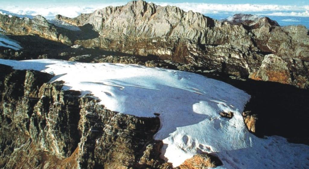 Lorentz National Park Natural Creations
