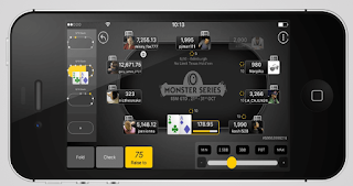 POKER88 FOR ANDROID