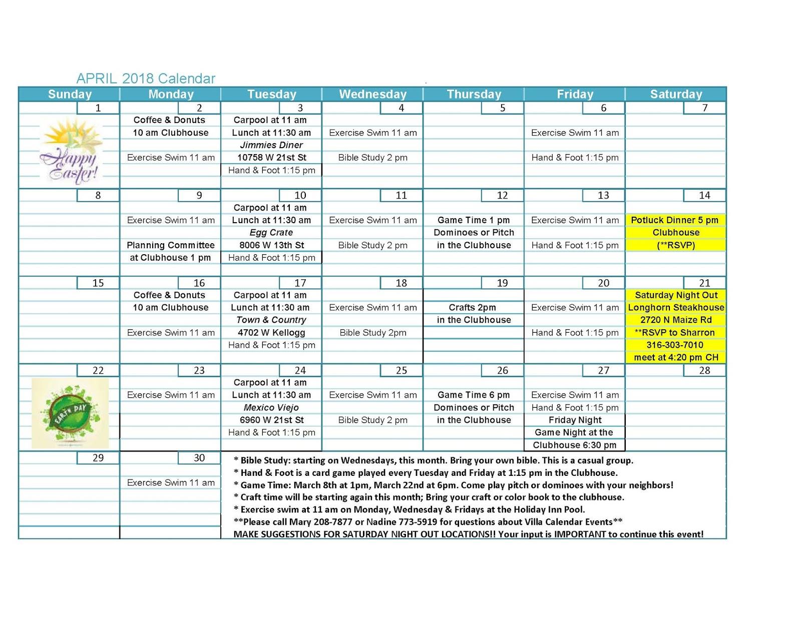 Prudentia Property Management | Wichita, KS, Maize, KS
