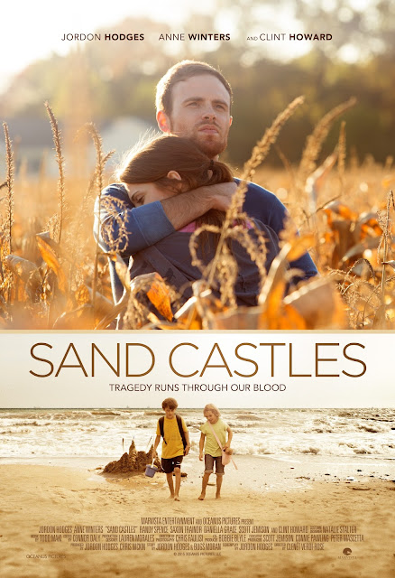 Sand Castles (2014) ταινιες online seires oipeirates greek subs