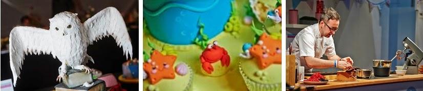 Pme Cake Decorating Supplies