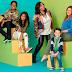 'A Casa da Raven' retorna em junho no Disney Channel americano