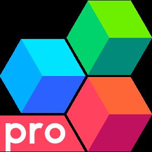 OfficeSuite + PDF Editor v9.0.8800 [Mod Lite]