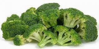 Sumber Makanan yang Mengandung Antioksidan