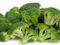 Sumber Makanan yang Mengandung Antioksidan Lengkap Dengan Penjelasan