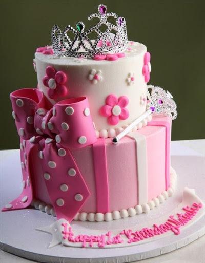 Model Kue Ulang Tahun Anak Perempuan Remaja : model, ulang, tahun, perempuan, remaja, Gambar, Trend, Model, Ulang, Terbaru, Contoh, Rebanas