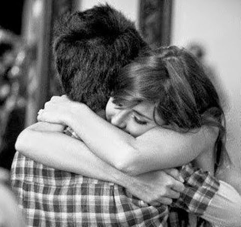 boy and girl hugging in love cute love couples hug day wallpapers.jpg