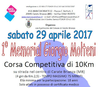 memorial-giorgio-molteni