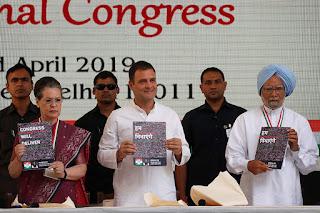 congress-manifesto-and-kashmir
