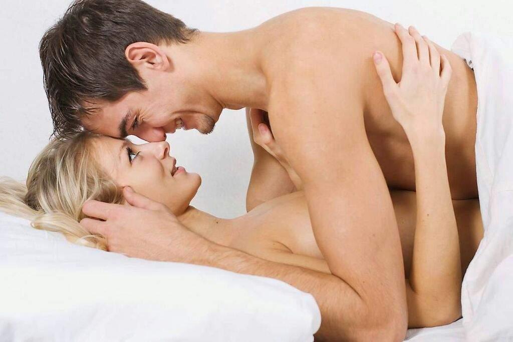 Chuyện phòng the: 7 bí mật phụ nữ luôn mong muốn bạn thấu hiểu - Ảnh 6