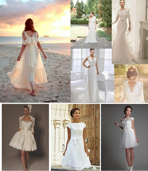 vestidos-simples-longos-e-curtos-de-mini-weddings-mini-camentos