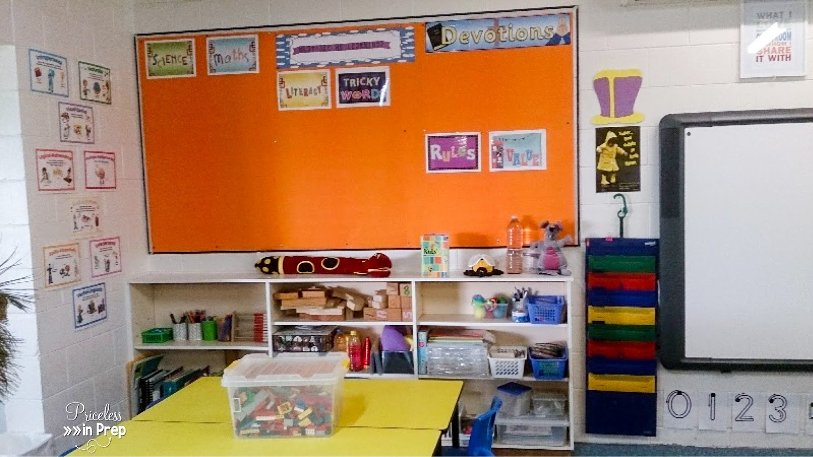 Learn about the Australian education system in this guest blog post & grab a freebie, too! | The ESL Connection