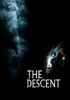 The Descent (2005) UnRated Full Movie [English-DD5.1] 720p BluRay ESubs Download