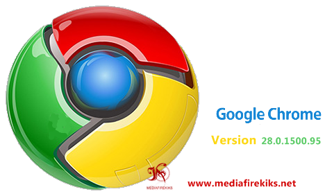 Mediafirekiks Free Softwares Games And Wallpapers Download Google Chrome V28 0 1500 95 Free