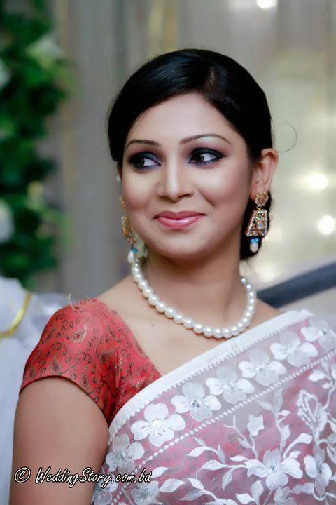 Bangladeshi Model Actress,Bangla Movie,Natok,Girls Picture -2540