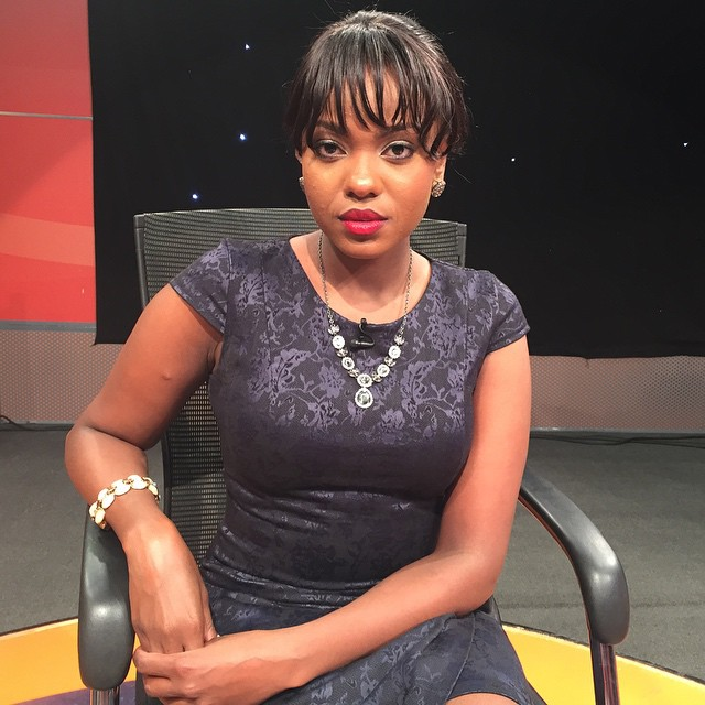 Image result for sexy Anne Kiguta
