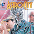 Episode #040 - Welcome to Astro City #18 Vol.2 #14-15 Tarnished Angel Part I and II