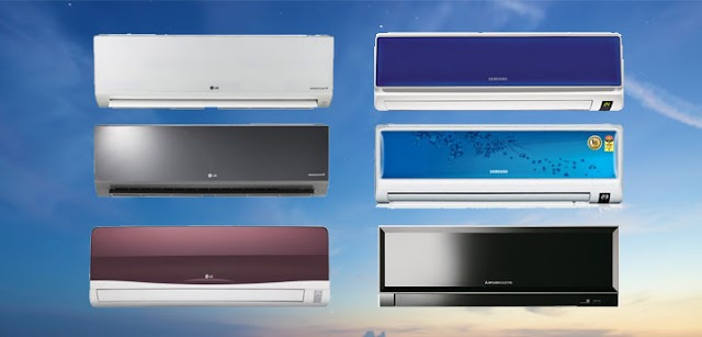 Top 5 Air Conditioner Brands List 2019 – Pick The Best This Summers