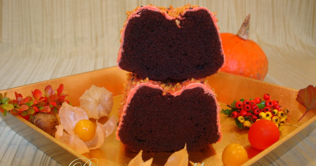 Brigittes Tortendesign Rezepte fr schokoladigen