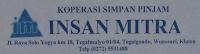 Lowongan Kerja Account Officer di KSP Insan Mitra - Klaten