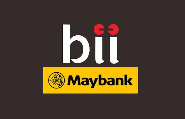 Cara Aktivasi Bank BII Internet Banking