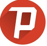 Psiphon 125 APK