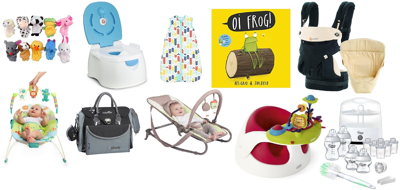 AWESOME BLACK FRIDAY DEALS 2017 baby products | LOVE, MAISIE | www.lovemaisie.com
