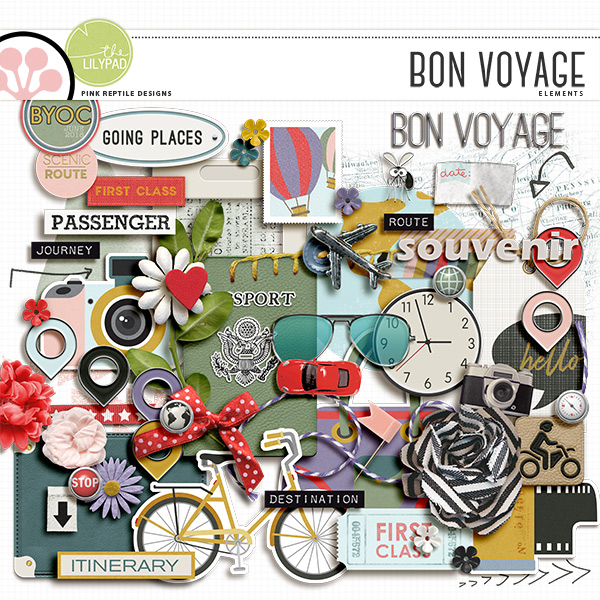 http://the-lilypad.com/store/Bon-Voyage-Elements.html