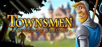 Townsmen A Kingdom Rebuilt-PLAZA