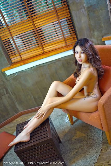 Hot girls Chinese porn chick enjoy hot summer 12