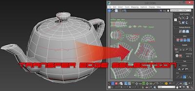 3DBG Network • View topic - [3ds Max Script] miauu's Transfer Edges