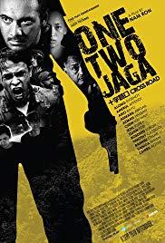 Watch One Two Jaga Online Free 2018 Putlocker