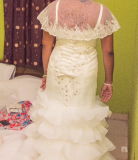For Sale Wedding Dress 94 New Wedding Gowns For Sale