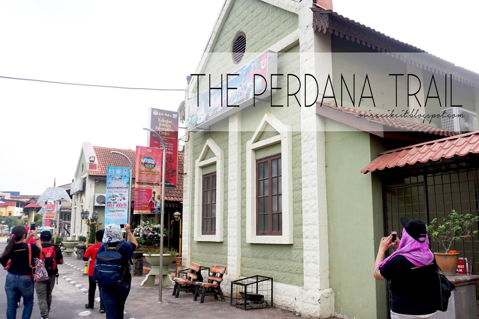 kota bharu guys Independent travel guide to kota bharu, includes up to date information on guesthouses and hotels, attractions and advice on travel, timetables and more.
