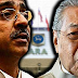 Peguam Harap Tun Dr.Mahathir Di Panggil Bela Diri Tentang Kerugian BNM