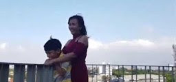 Video Mesum Marion Jola Dan Bokep Tante vs Anak Terbaru 2018