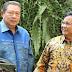 Demokrat Dukung Gerindra, SBY: Prabowo adalah Capres Kita