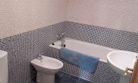 piso en venta calle joaquin garcia girona castellon wc